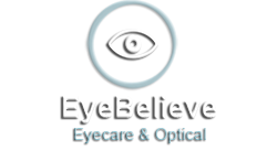 EyeBelieve Eyecare & Optical
